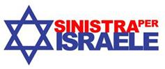 Sinistra per Israele